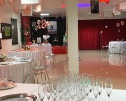 Traiteur - Yvelines 78 - Service Compris