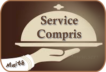 Service Compris 78